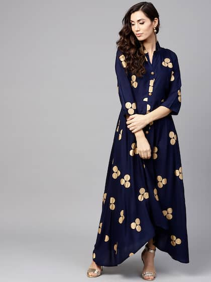 Dresses And Jumpsuits Buy Dresses And Jumpsuits Online In India