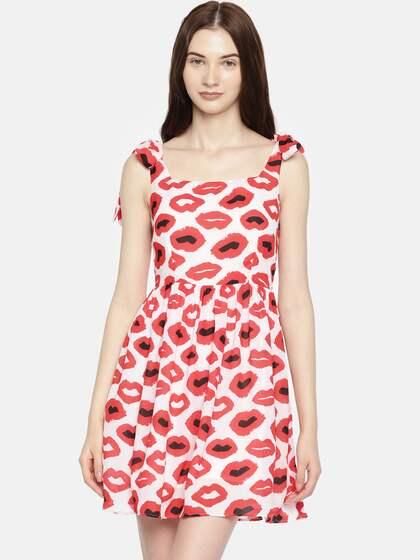 e1cb4bbfd75 Women Summer Dresses Dress Material - Buy Women Summer Dresses Dress ...