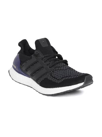 f354e8262b656 Adidas Shoes - Buy Adidas Shoes for Men   Women Online - Myntra