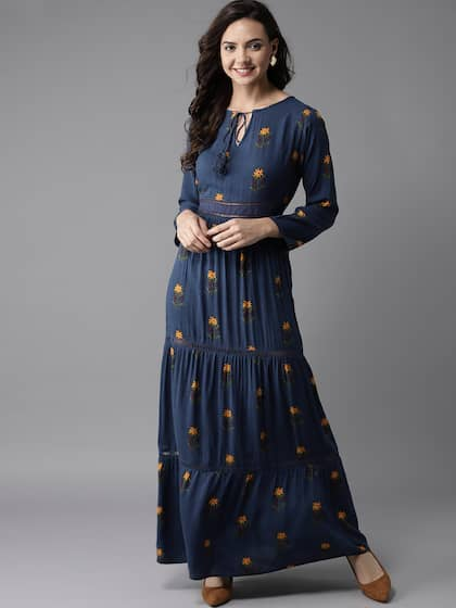 2b5e6f8c273 Frock - Shop for Latest Frock Designs for Women Online