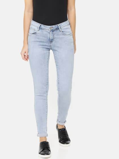 16a9131dff98cd Kraus Jeans - Buy Kraus Jeans Online in India at Myntra