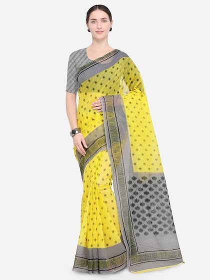 205c1a2206d Printed Saree - Buy Printed Sarees for Women Online in India