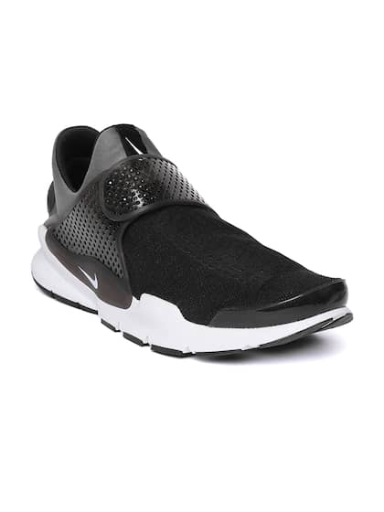 ca5bcfe0746bd1 Nike Dart Shoes - Buy Nike Dart Shoes online in India