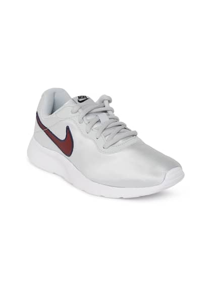 909a081bf Nike Shoes - Buy Nike Shoes for Men