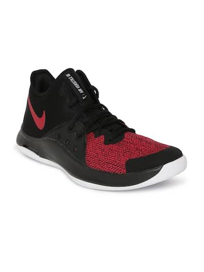 b93c96184bc Basket Ball Shoes - Buy Basket Ball Shoes Online