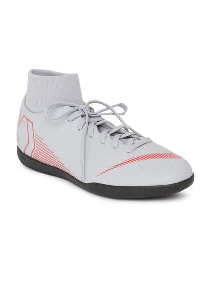 7af5692e3c07 Football Shoes - Buy Football Studs Online for Men & Women in India