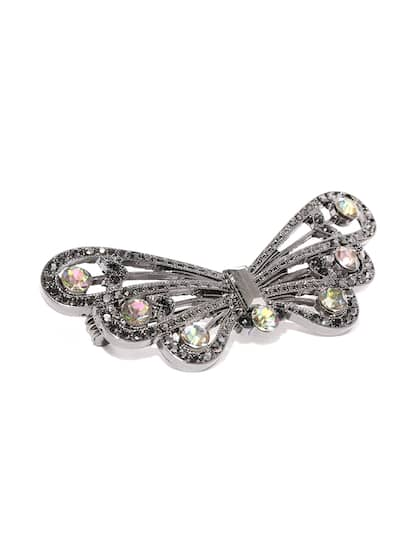 137aba17cd2df0 Accessorize Brooch - Buy Accessorize Brooch online in India