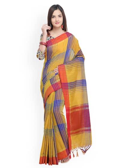 69a9c258c Aradhya Sarees - Buy Aradhya Sarees online in India