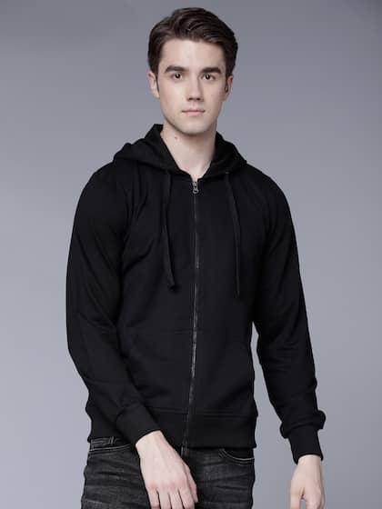 2896303c5d Sweatshirts & Hoodies - Buy Sweatshirts & Hoodies for Men & Women ...