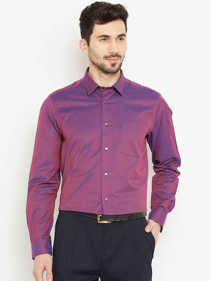 7096990f10b Party Shirts for Men - Buy Men s Party Shirts Online