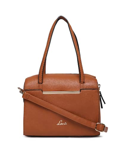 Shoulder Bags - Buy Shoulder Bags Online in India  aeafe2cb2cd59
