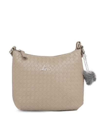 52c1055482df Lavie Handbags - Buy Lavie Handbags Online in India