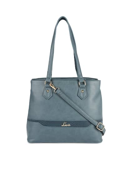 fcc0bd8ea3 Lavie Handbags - Buy Lavie Handbags Online in India