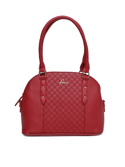 3d8890624132 Lavie Handbags - Buy Lavie Handbags Online in India