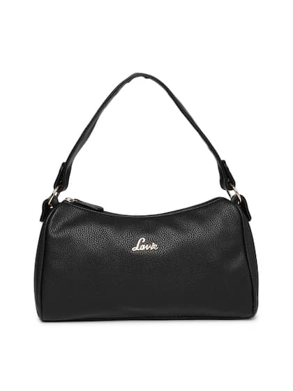 Lavie Store - Buy Lavie Bags, Shoes   More Online   Myntra fb92cd3187