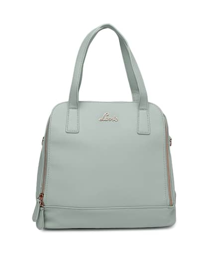 2e1b3e6ca4 Lavie Handbags - Buy Lavie Handbags Online in India