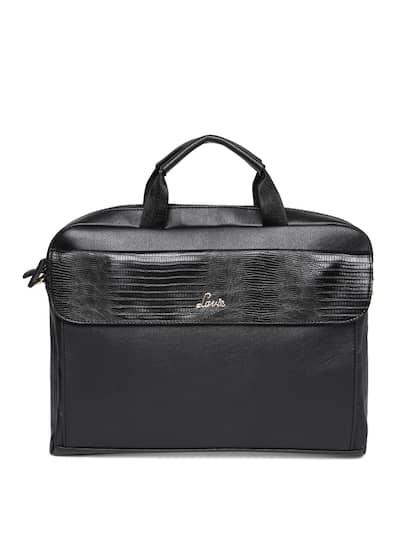 Women Laptop Bags - Buy Women Laptop Bags online in India cb83fe1dad