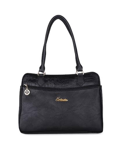 6b94be9967f Esbeda Bags - Buy Designer Esbeda Bags Online in India | Myntra