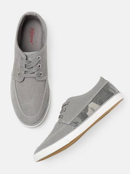 b9a5ea85215 Sneakers Online - Buy Sneakers for Men   Women - Myntra