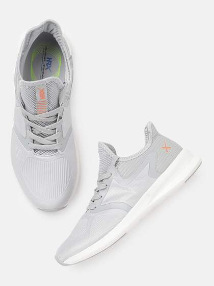 Women's Nike Free Run 3 5.0 Running Shoes Purple Black Sz 9 Lace Up Sneakers