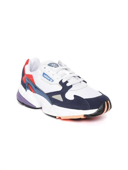 Adidas Falcon Buy Adidas Falcon Online In India