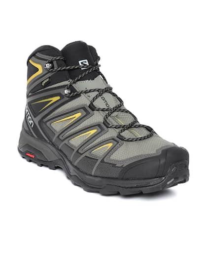 100522c09349b Salomon Footwear - Buy Salomon Footwear Online in India