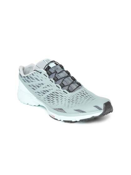 615d49bd2 Salomon | Buy Salomon Footwear Online in India
