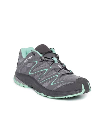 e81aa6e44bf Sports Shoes for Women - Buy Women Sports Shoes Online