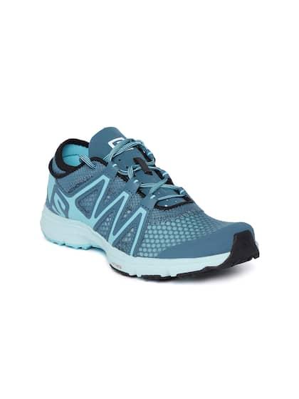 c72bc2e4d20ea Salomon | Buy Salomon Footwear Online in India