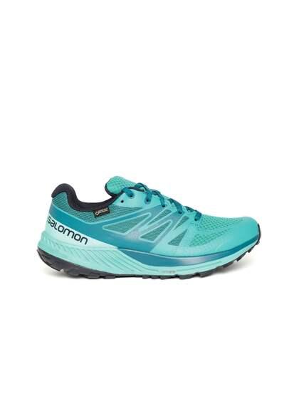 12613d420040 Women Footwear - Buy Footwear for Women   Girls Online