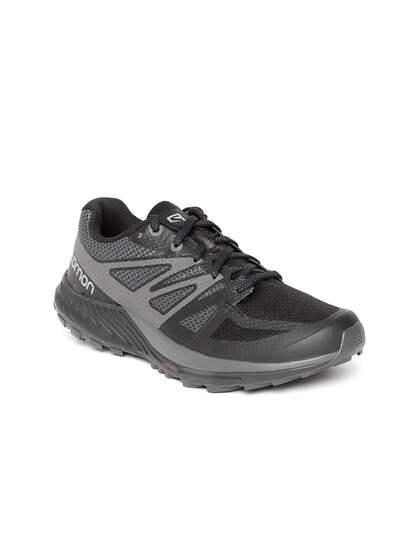 52d13dcfb4019 Salomon Running Shoes - Buy Salomon Running Shoes online in India