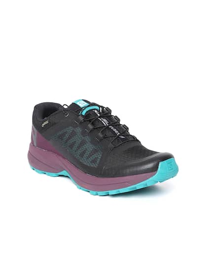 3a31a3a15 Gtx Shoes - Buy Gtx Shoes online in India