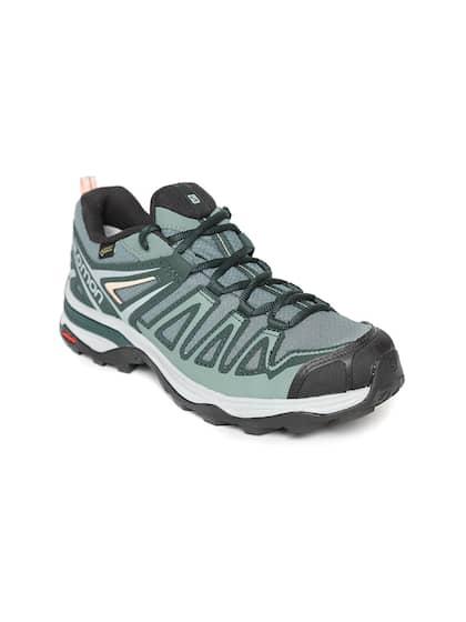 9c6655c9160d Sports Shoes for Women - Buy Women Sports Shoes Online