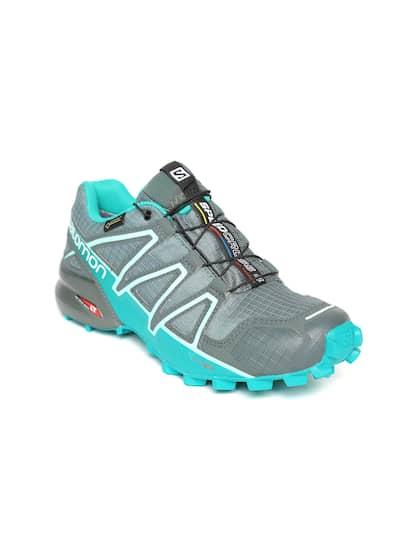 Sports Shoes for Women - Buy Women Sports Shoes Online  de70cd5fa5