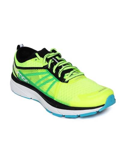 f6a41e1686eb Salomon. Men Sonic RA Running Shoes