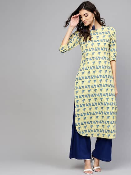 3717c9347da Libas - Exclusive Libas Online Store in India at Myntra