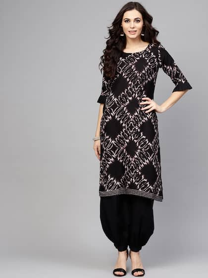 8e5019ff57c AKS Store - Buy Women Clothing at AKS Online Store | Myntra