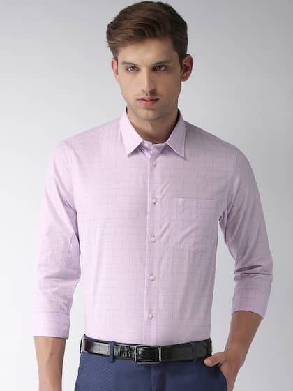 57467f5cac2 Arrow New York Shirts - Buy Arrow New York Shirts Online in India