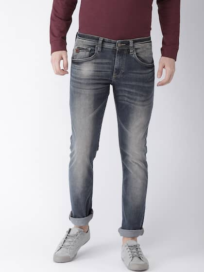 49729b34e5 Green Jeans | Buy Green Jeans Online in India at Best Price