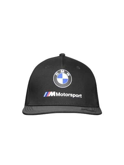 Hats   Caps For Men - Shop Mens Caps   Hats Online at best price ... 1fb309a8e32