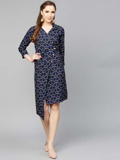 03e5c482c3 Aasi Dresses - Buy Aasi Dresses online in India