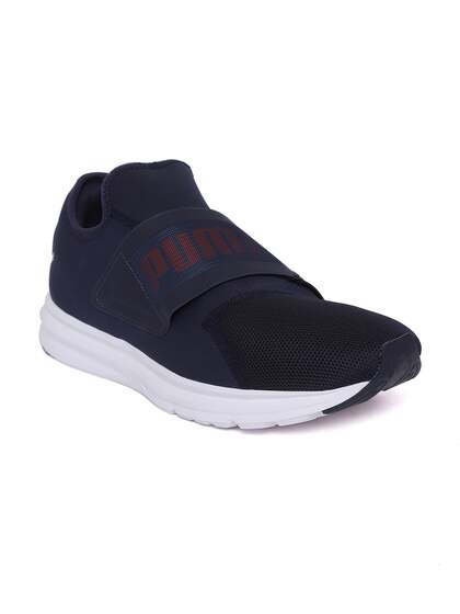 1d465e7735be Strap On Sports Shoes - Buy Strap On Sports Shoes online in India
