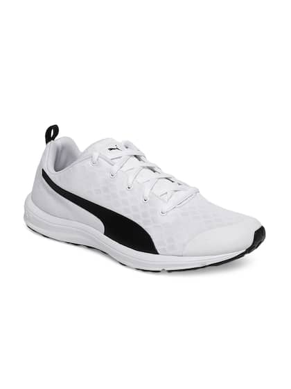 eeae0b82f55 Gym Shoes - Buy Trendy Gym Shoes For Men   Women Online