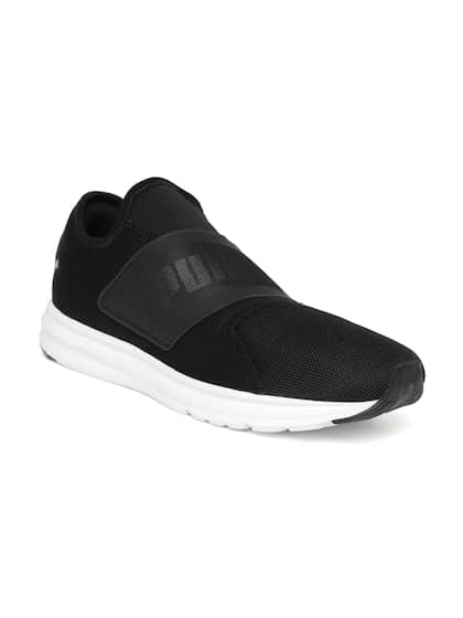 6be3e24e87b Puma Strap Sports Shoes - Buy Puma Strap Sports Shoes online in India