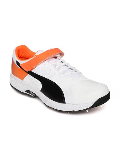 b982f33a8e1e Cricket Sports Shoes Bra - Buy Cricket Sports Shoes Bra online in India