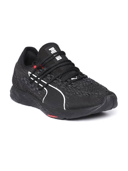 c86737484408 Puma Speeder Shoes - Buy Puma Speeder Shoes online in India