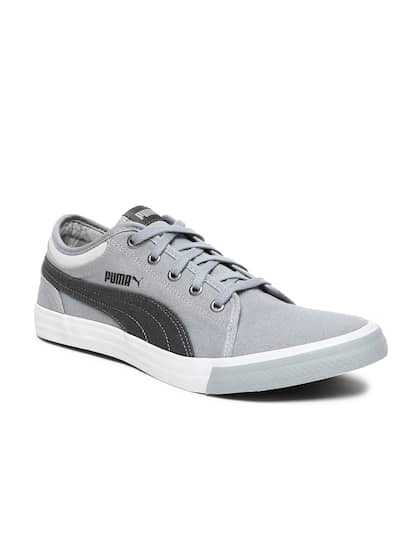 eb6a722235e Puma Casual Shoes - Casual Puma Shoes Online for Men Women