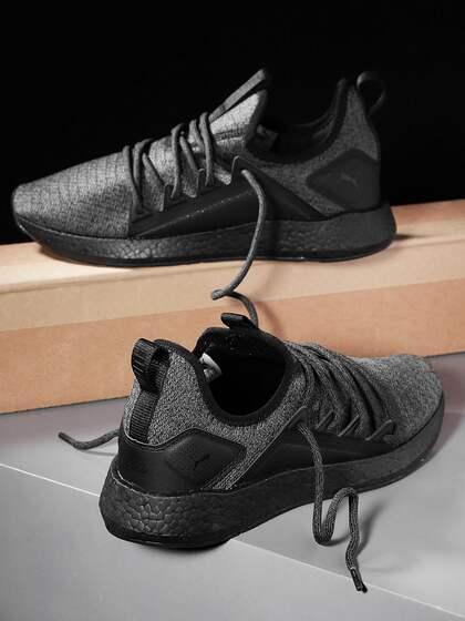 3dfebf1b3d15 Puma Sports Shoes