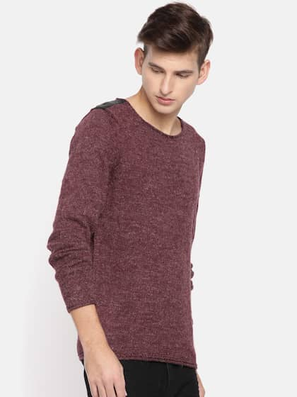 094c699f1d3 Jeans Calvin Klein Sweaters - Buy Jeans Calvin Klein Sweaters online ...