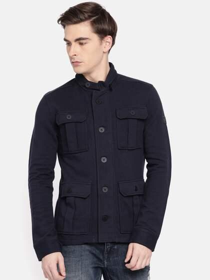 Calvin Klein Jeans Jackets - Buy Calvin Klein Jeans Jackets online ... 26ec340059